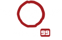 patriot99-logo-light